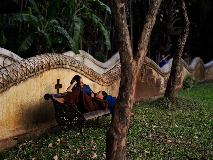 A4487718, THAILAND-10041NF, Chiang Mai