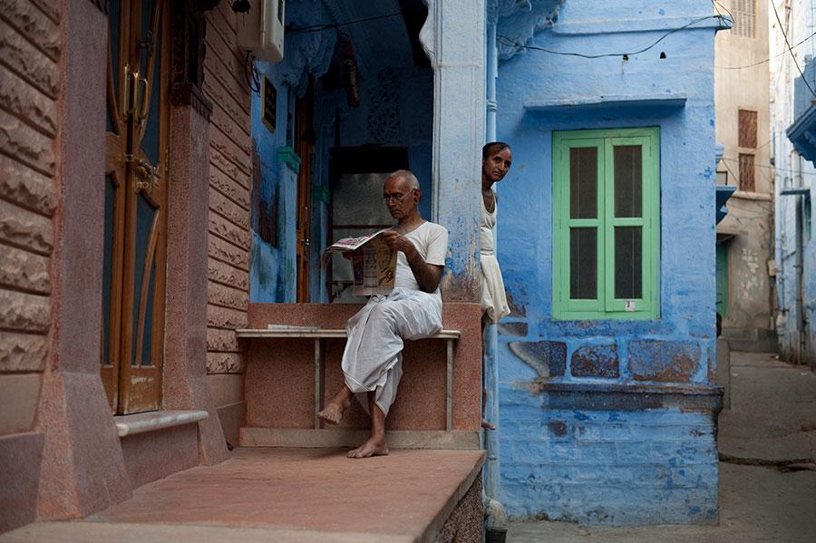 INDIA-11760