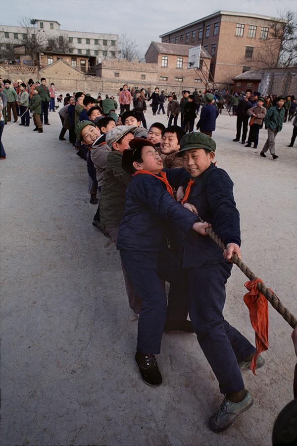 CHINA-10140