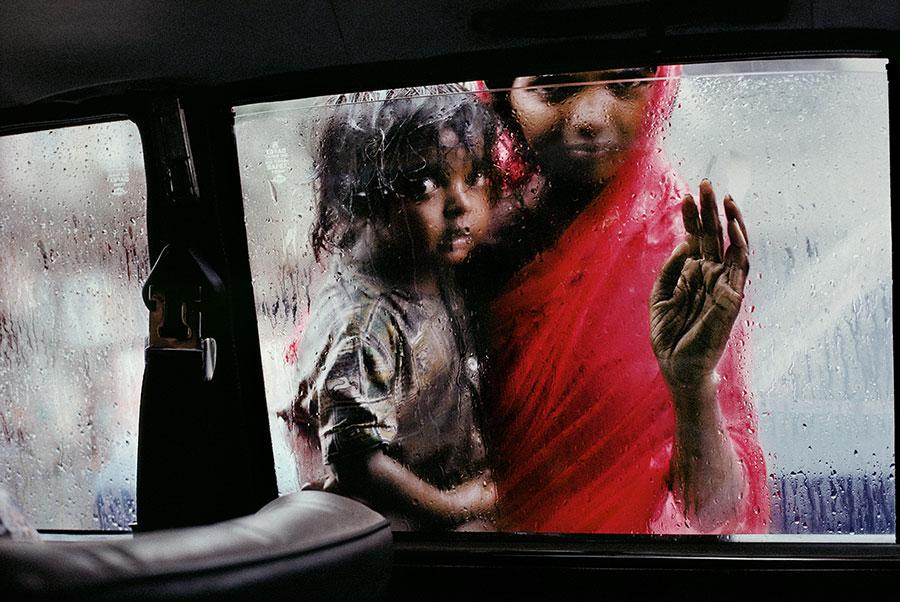 INDIA-10214-(1)