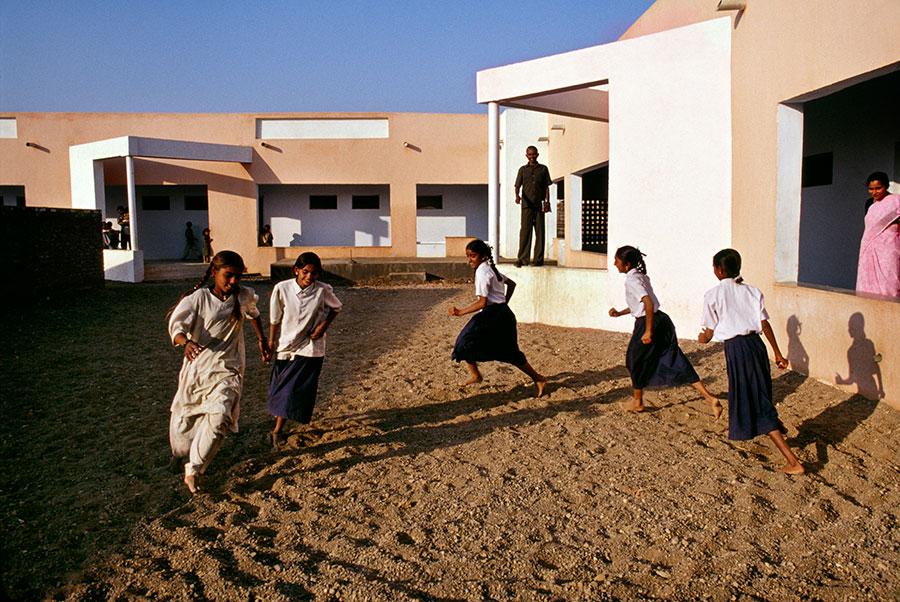 INDIA-10625