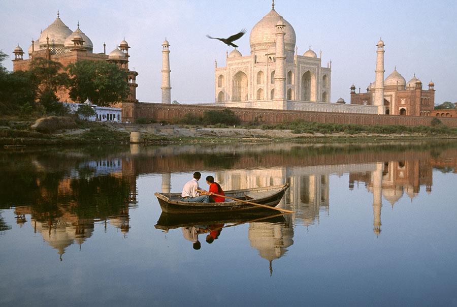 INDIA-10754-(1)