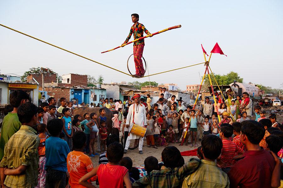 INDIA-10836