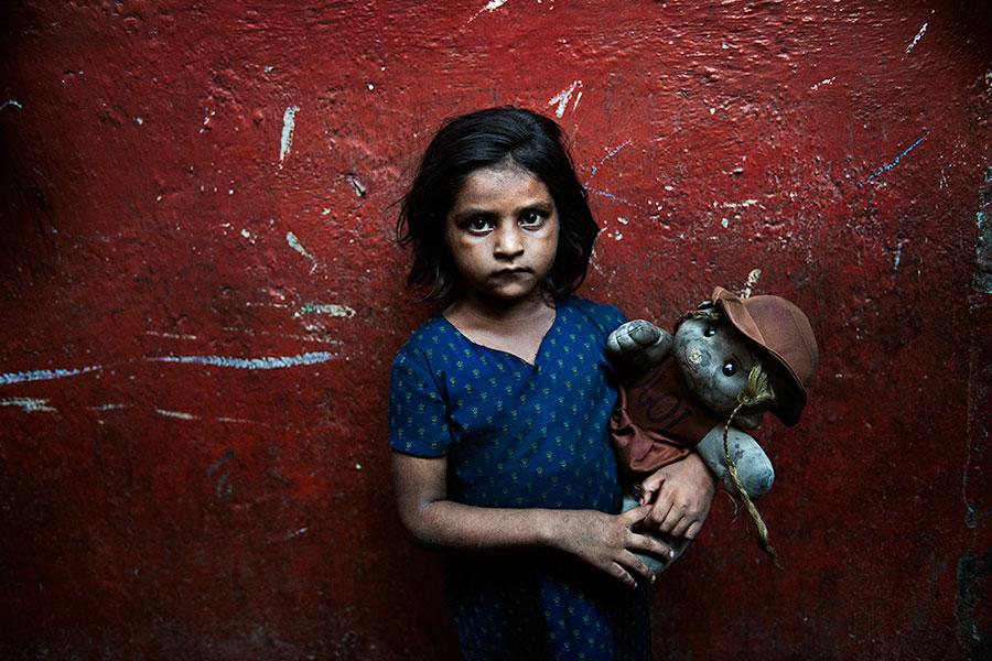INDIA-11310