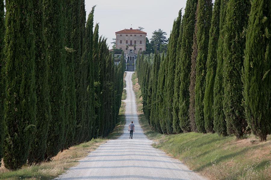 ITALY-10479