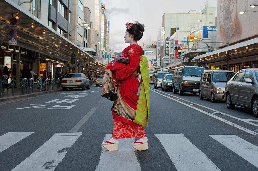 JAPAN-10167NF