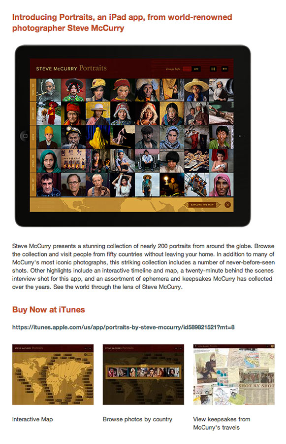 Screen-shot-2013-01-10-at-2.57.44-PM