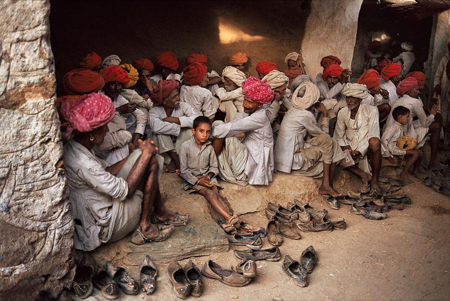 INDIA-10723