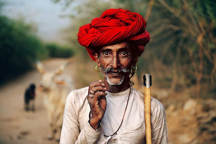 INDIA-10841