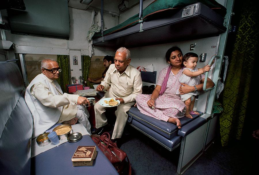 INDIA-11429
