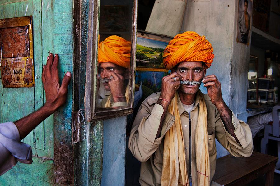 INDIA-11532