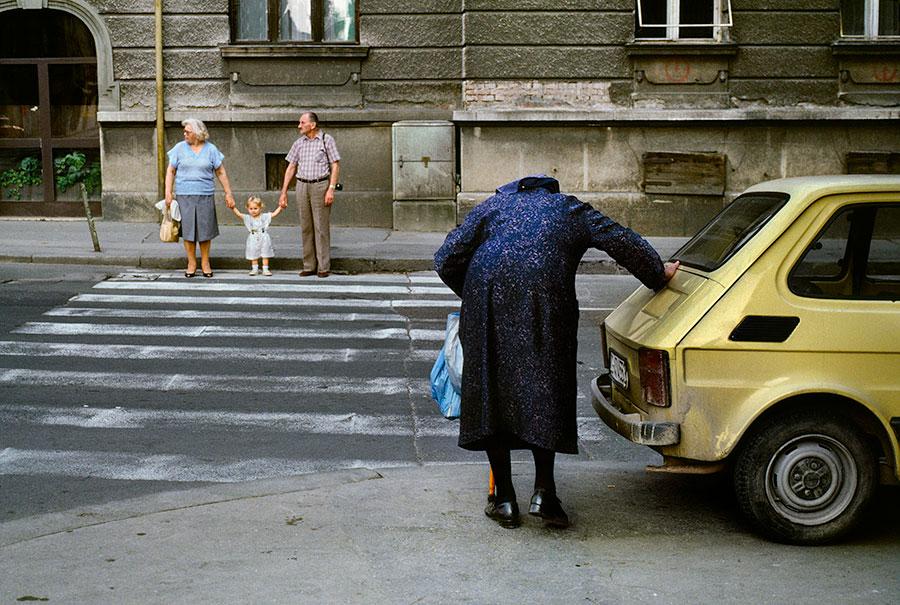 YUGOSLAVIA-10070