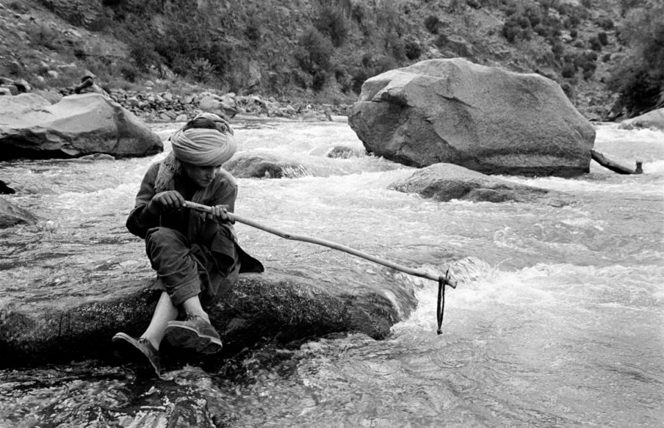00847_15, Afghanistan, 1980, AFGHN-13564