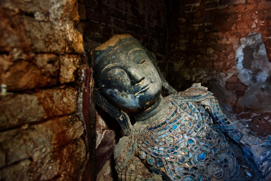 _SM16798, myanmar, burma, 02/2011, BURMA-10312