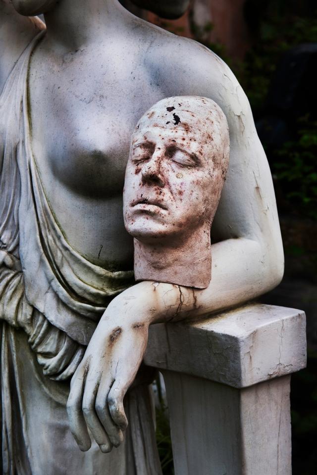 _SM13955, Rome, Italy, 05/23/2011