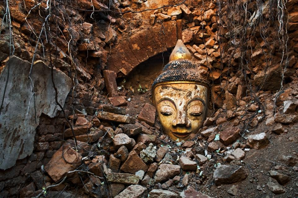 _SM16823, Myanmar, Burma, 02/2011, BURMA-10289NF