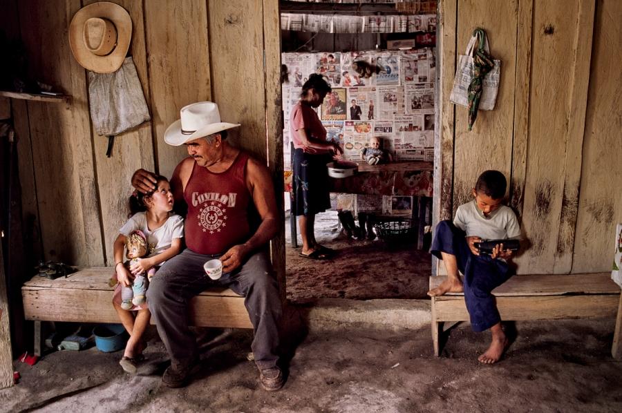 HONDURAS-10006NF3 (1)