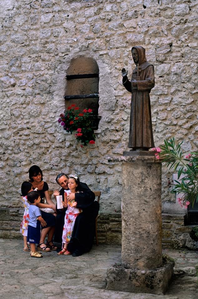 ITALY-10017