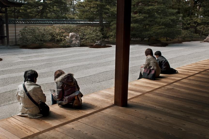 JAPAN-10145