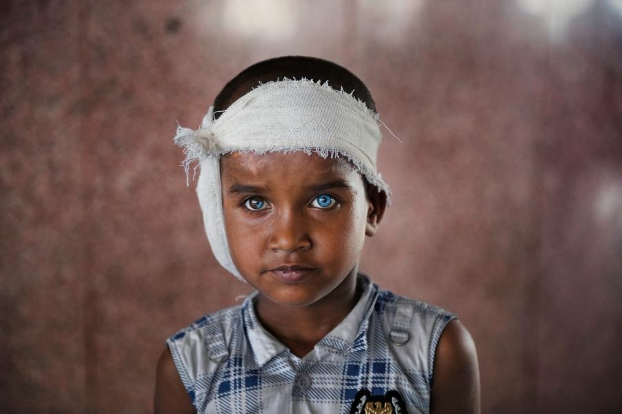 INDIA-11837