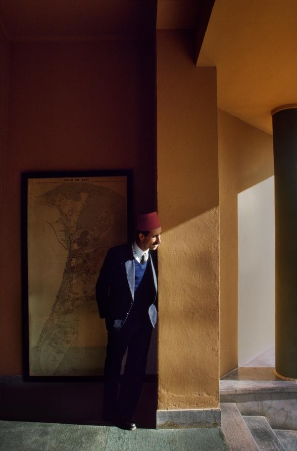 00672_15, Morocco, 03/1988, MOROCCO-10131