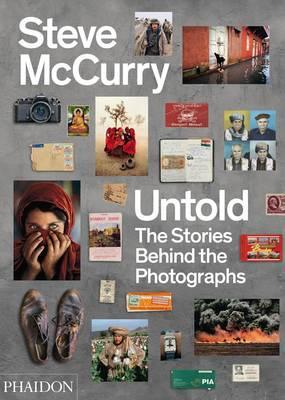 steve-mccurry-untold