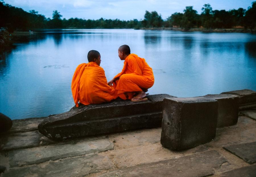 CAMBODIA-10051