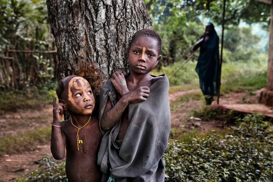 ETHIOPIA-10151NF