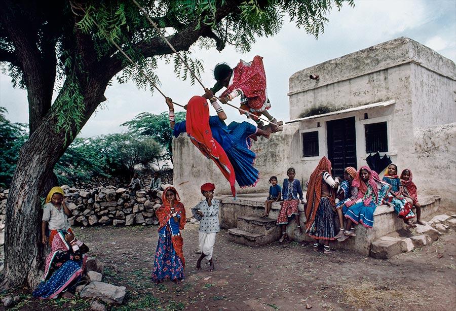 INDIA-10924_JM