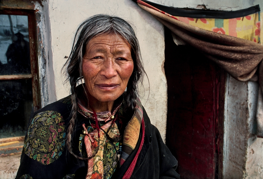 00406_04, 05/2001, Tibet