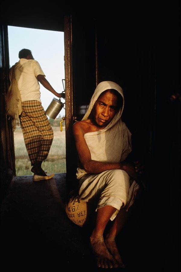 BANGLADESH-10020