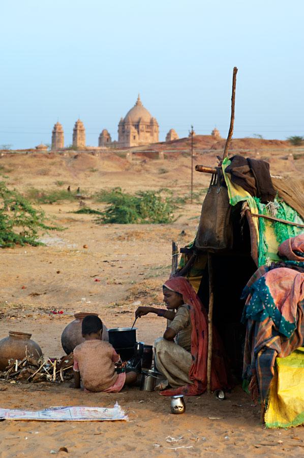 INDIA-11828NF2_es