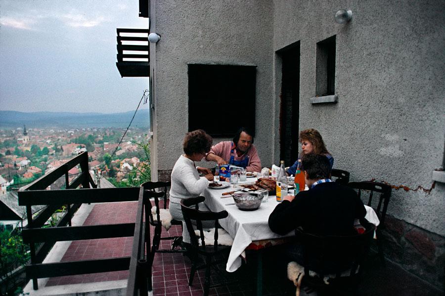 YUGOSLAVIA-10123_es (1)