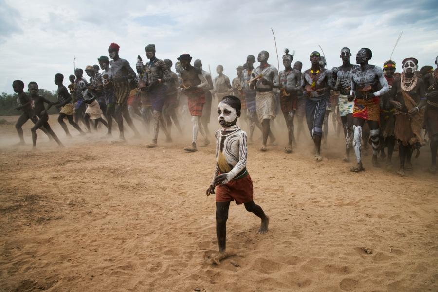 ETHIOPIA-10136 (1)