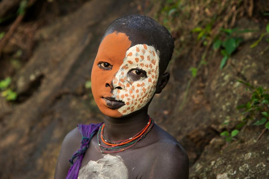 ETHIOPIA-10281NF