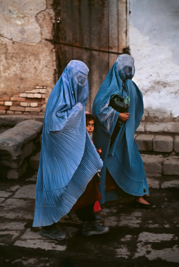 00008_11, Kabul, Afghanistan, 2002