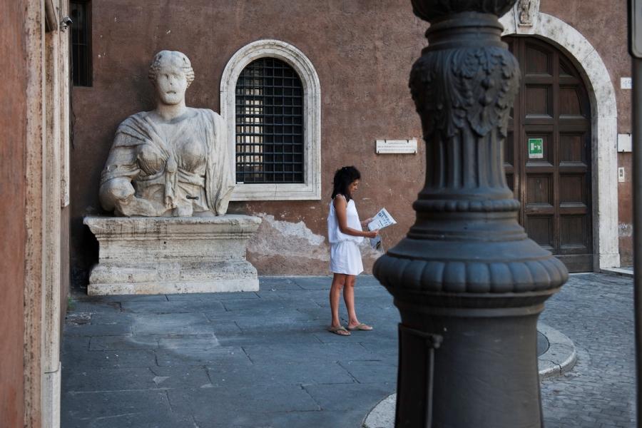 _SM17695; Italy; 07/2011, ITALY-10289