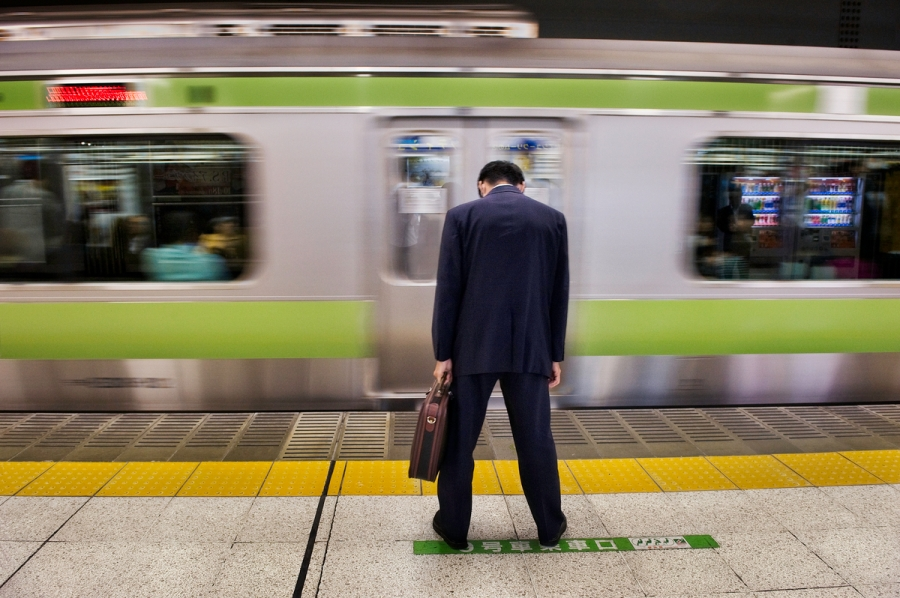 JAPAN-10026