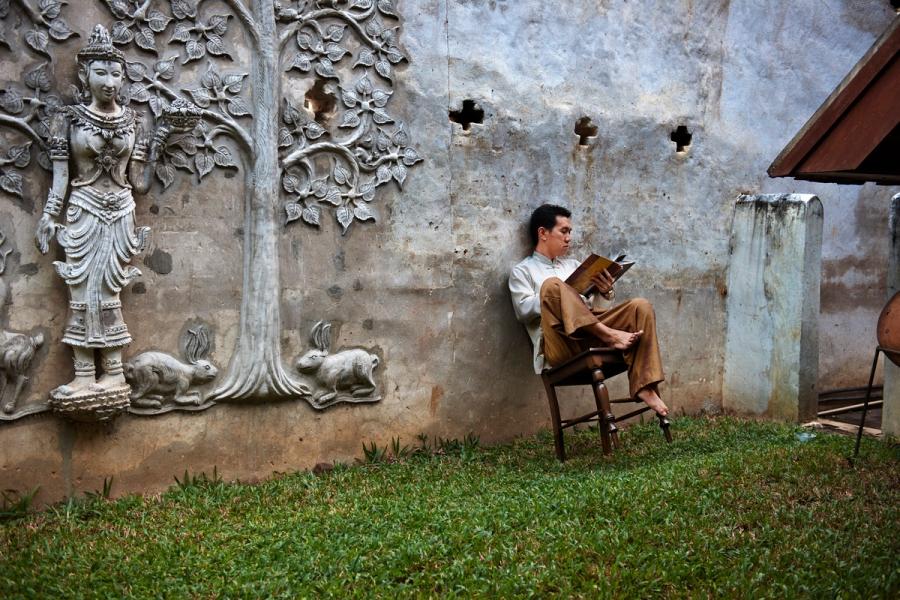 _SM11134, Chiang Mai, Thailand, 2011, THAILAND-10066 final print_MACRO
