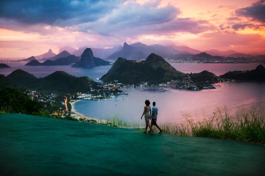 BRAZIL-10065
