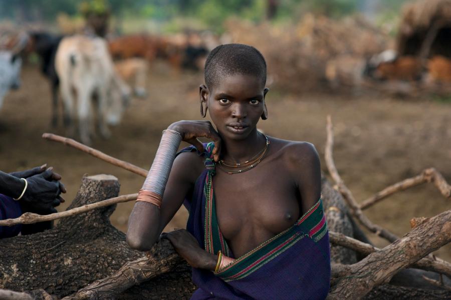 ETHIOPIA-10328NF3