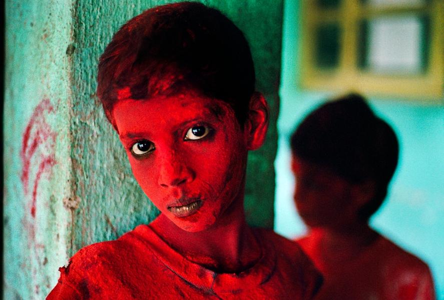 INDIA-10209