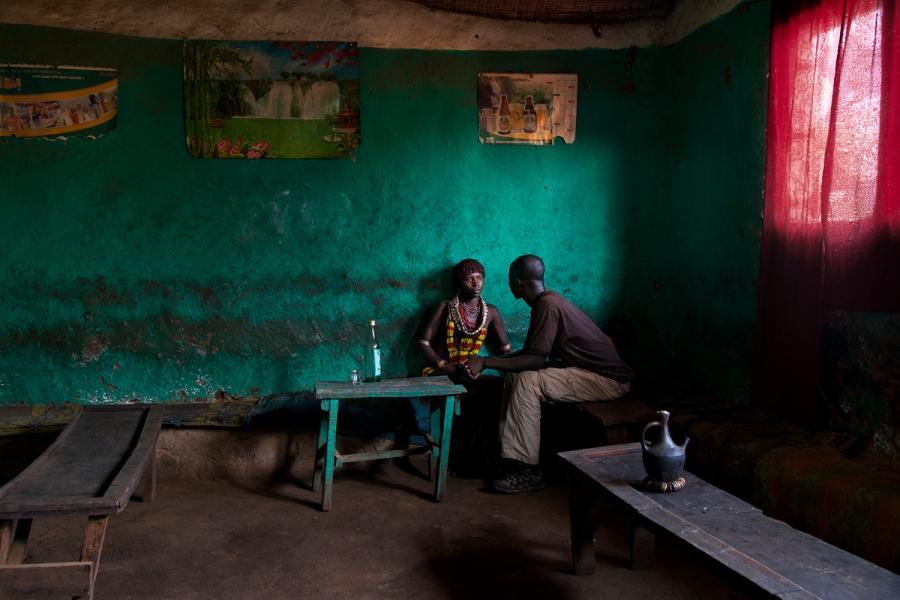 ETHIOPIA-10124