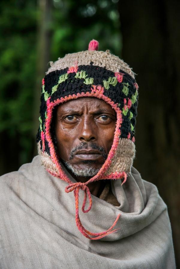 ETHIOPIA-10486NF3