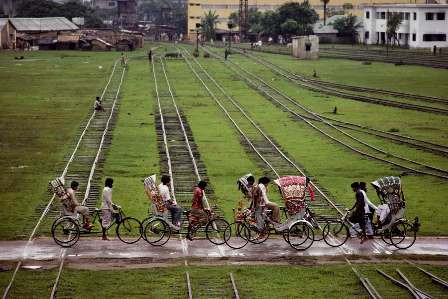 BANGLADESH-10016NF