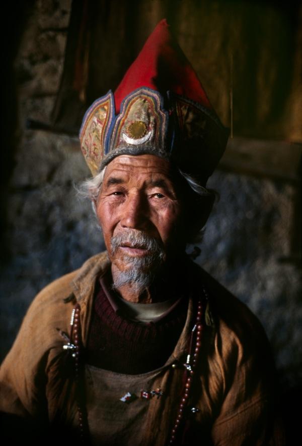 NEPAL-10027