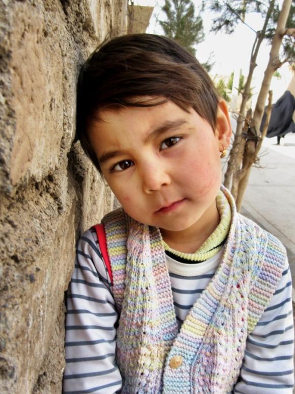 S12.Zahra Hassin Ali_017R