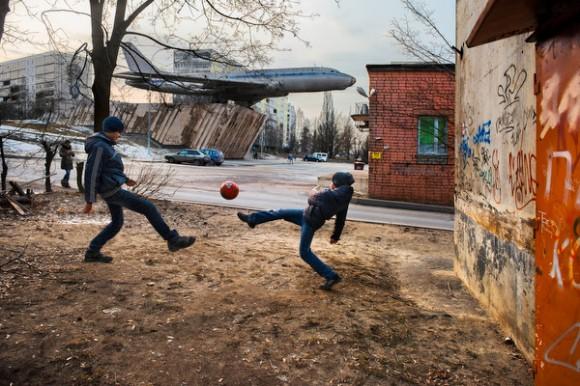 RUSSIA-10152