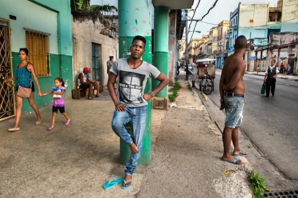 CUBA-10290