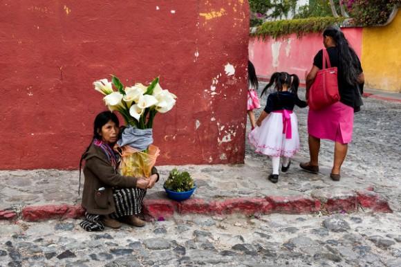GUATEMALA-10014NF